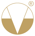 INDC - logo