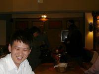 previous photo: 000135